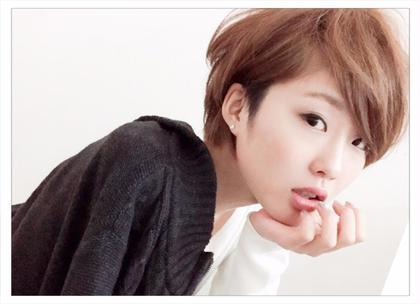 是非気になった方★ お気軽にお問い合わせください^ ^  【個人メディア】 http://masakikikuchi.jp  ※URLからライン@での相談も承っています^ ^ line@ http://line.me/ti/p/%40masakikikuchi  埼玉県熊谷市の美容室 hair&make j-genic 菊地大樹 Hair&Make     J-GENIC所属・MASAKI★のスタイル