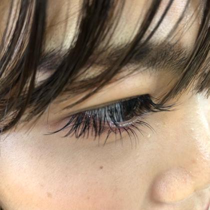 EyeBeautySalonSylph東三国店所属・生田亜由美のフォト