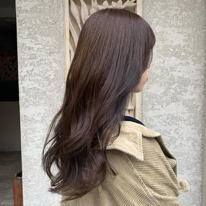 moca brown