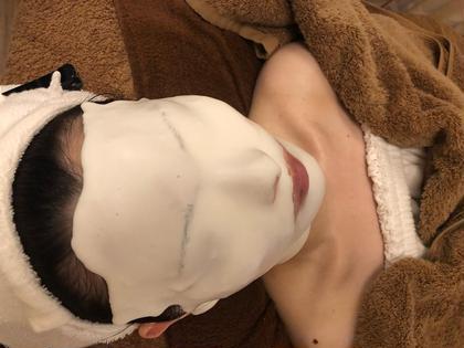 メナードフェイシャルサロンジェムルティア所属・木村秀美のフォト