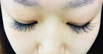 ボリュームラッシュ300本〔片目150本〕 eyelash salon COCO所属・eyelashsalon COCOのフォト