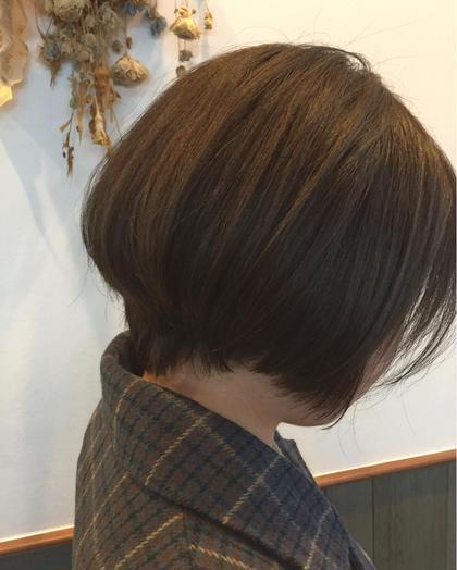 リム所属・オヤマタケアキのスタイル