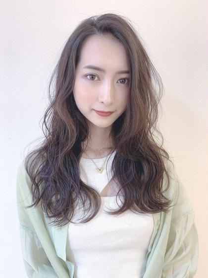 🌟2/28まで🌟 👸🏻艶髪さらさら👸🏻カット+超音波トリートメント