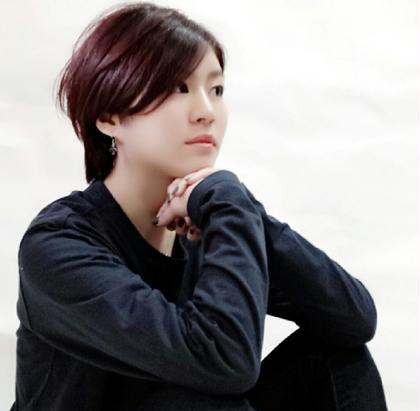 ヴィエンヌ所属・冨永知弘のスタイル