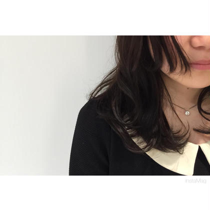 ✳︎...リップライン...✳︎ com by neolive所属・山口昇平のスタイル