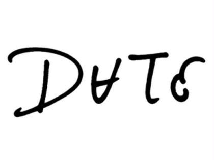 🉐9月来店限定🉐ブリーチカラー(グラデ、表面ハイライト、インナーカラー)×メンテカット可能(裾1.2センチ程度)