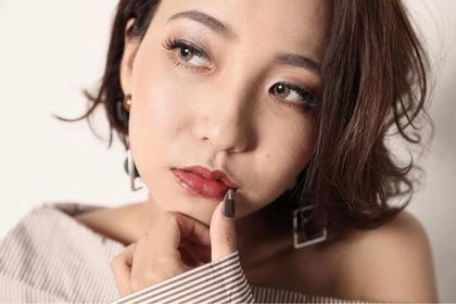 ✨高品質マツエク付け放題100本まで❗️オフ☆美容コーティング☆付き✨