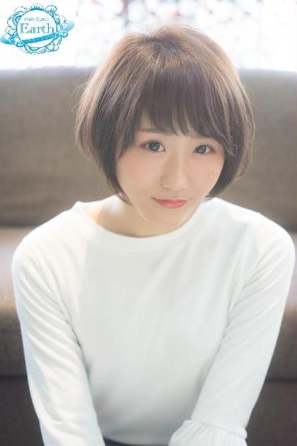 〈新規〉【癒しの贅沢コース】カット+極上ヘッドSPA30分☆¥7700→5940