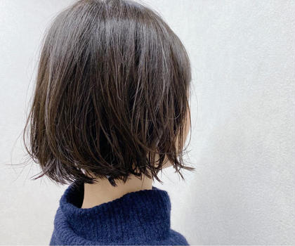 🖤美髪最高級TOKIOトリートメント🖤+sh付き