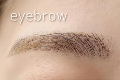 アイブロウワックス脱毛 無料モデル