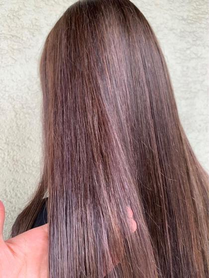🦄Loss open🦄髪質改善