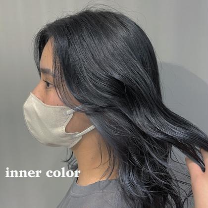 ADOMIO高彩度カラーとハホニコ最高級トリート付きファッションカラーモデル募集🙆🏼♂️