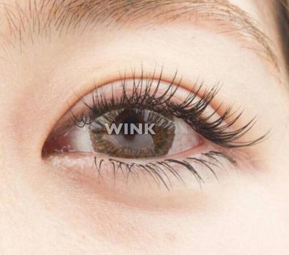 WINK所属・eyelist🤍mamiko🌈のフォト