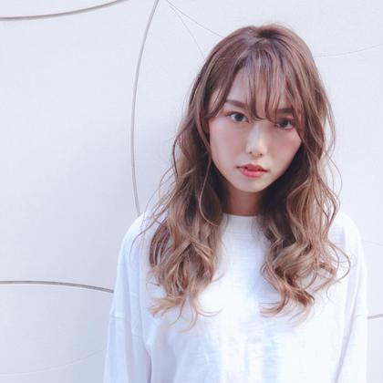 OSSO【オッソ】朝霞・朝霞台・和光所属・オグラシュウタのスタイル