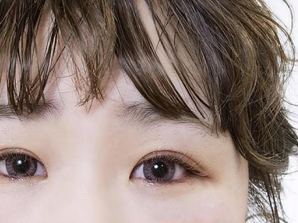 【120本】何色でもミックスOK!!オールカラー