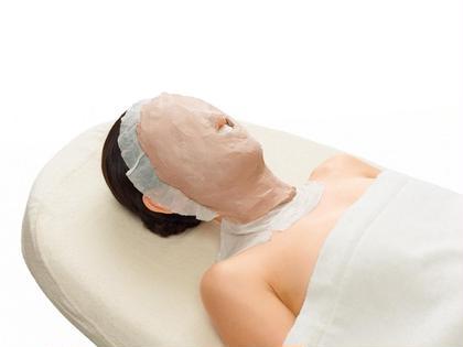 エイジングケア⭐️お肌の奥の奥まで成分を浸透させるマスクで複合的なお悩みを一気にケア💕気になるお悩みが多い方はこちら!