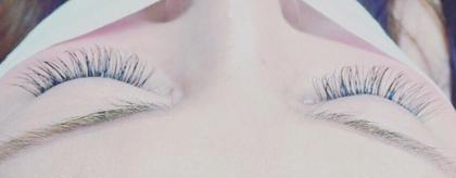 EyelashSalon  sopo silma所属・Lisa*̣̩⋆̩*のフォト