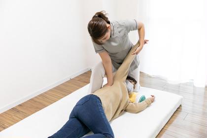 〔慢性的な肩こりを無くしたい方♪〕首肩こり改善コース 60分 ¥5500→¥4000‼️