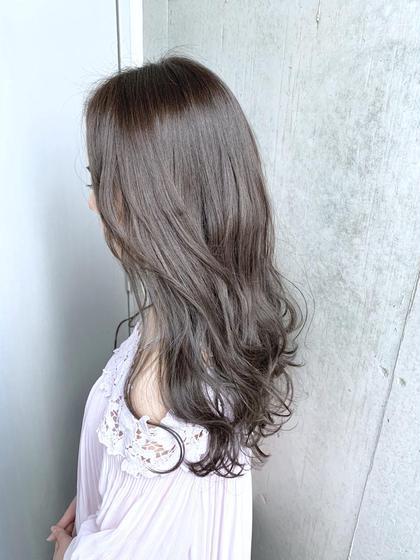 【新規限定💕】透け感アディクシーカラー+濃縮ディープレイヤーT