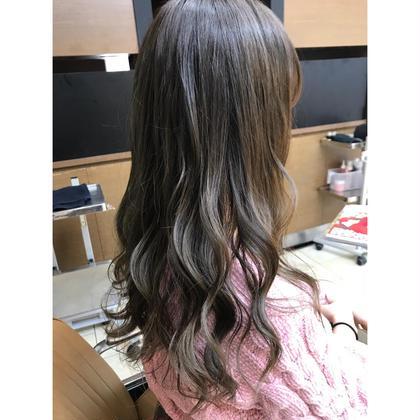 ❤【人気No1!】カラー