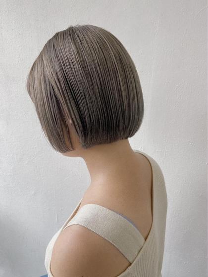 オープン記念限定❗️TVインスタで話題🎉❤️髪質改善、酸熱トリートメント❤️✨✨✨✨