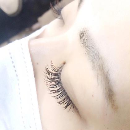 🍓💭💞進化形まつ毛パーマ🍓💭💞