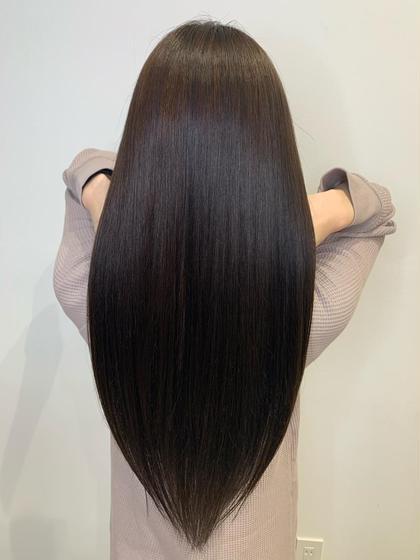 【超話題・超オススメ❣️】美髪・髪質改善メニュー☆サイエンスアクア