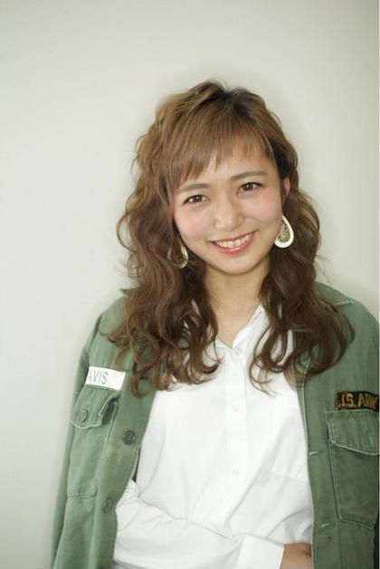 Regalo所属・川嶋真幸のスタイル
