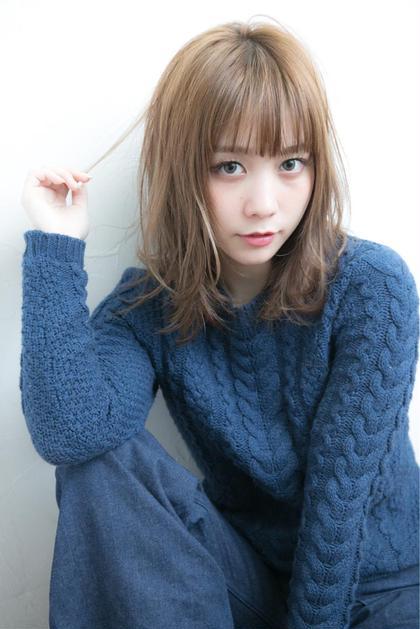 ✨前髪カットが得意✨新規限定💫カット+炭酸ヘッドスパ¥8000→¥3000