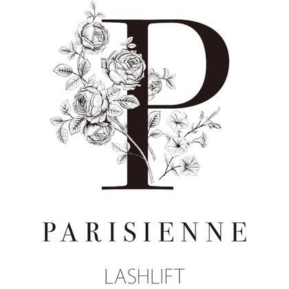 PARISIENNE LASHLIFT 👀💓🇫🇷