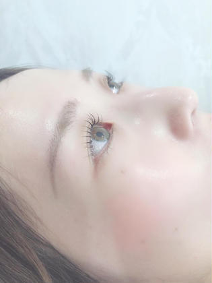 K・O・Sbeautyhair,nail&eyelash所属・真田優紀のフォト