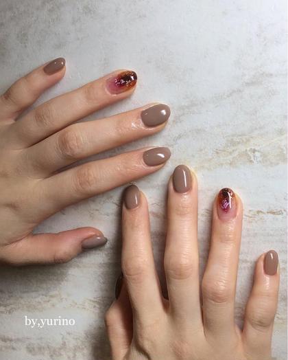 【Hand】2本アートコース (オフ有)