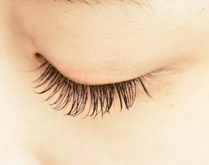 eyelash salon MOOR所属のeyelashMOORのマツエクデザイン