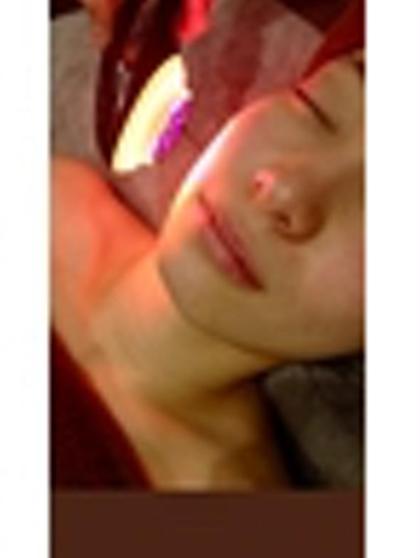 超フェイスアップ!微弱電流で顔筋×脂肪改善幹細胞ケア(来店時Instagramでフォローして下さった方限定メニュー)