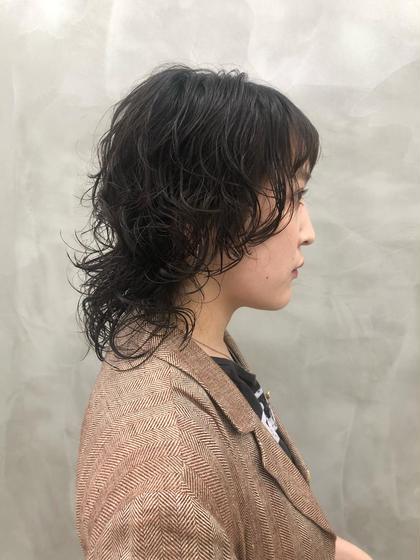 クイックゆるアレンジ|SUN所属・DirectorYUKO YORKのヘア