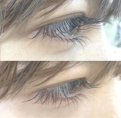 Jカール♡♡ EyeBeautySalonSylph東三国店所属・生田亜由美のフォト