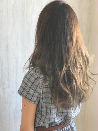 【新規】1回目〜3回目 巻き髪セットor簡単アレンジ