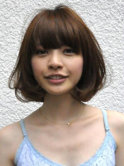 clasica 所属・中込宗希のスタイル