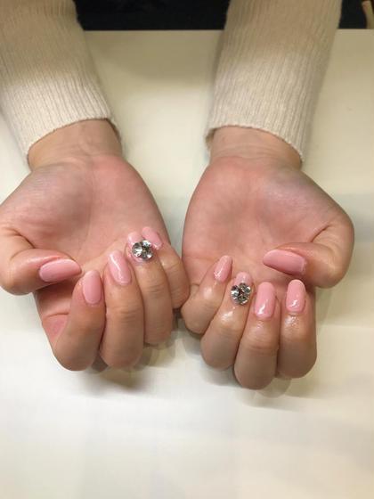 EARTH検見川浜店所属・EARTH検見川浜のフォト