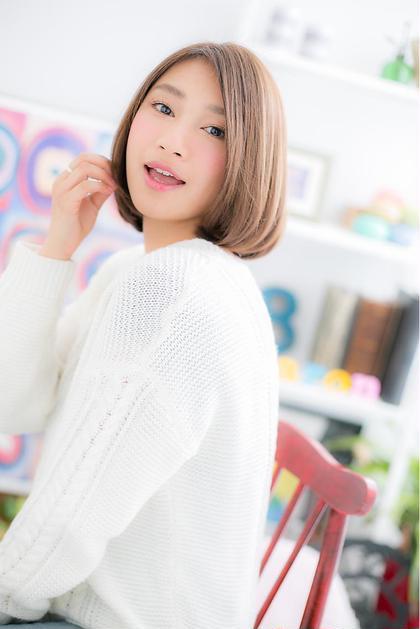 最高級プレミアムセーブル160本 ¥4480