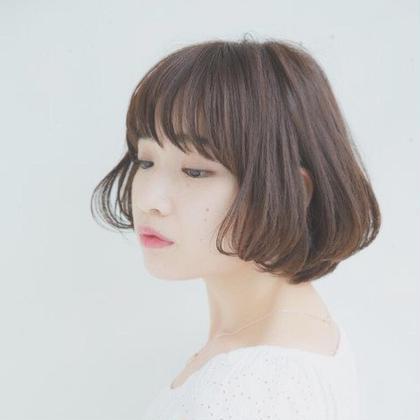 ✔️人気No.1‼️最新のTHROWカラー!