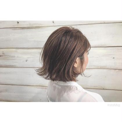 SPUR所属・平山康介のスタイル