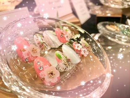 SAKURA~桜~さくら Arc-en-Ciel~アルカンシェル所属・辻 真理のフォト