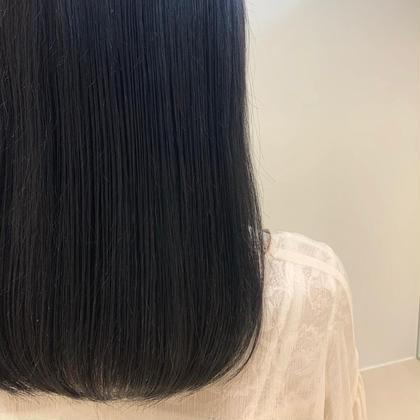 🌿minimoご新規様限定🌿髪質改善トリートメント