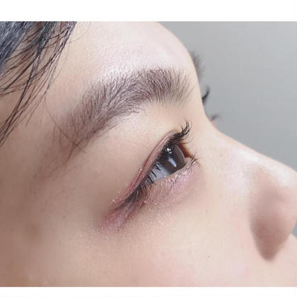 美なビューティー所属の齋藤美なビューティーのヘアカタログ