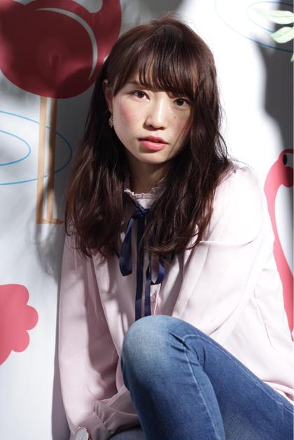 ✨人気No.1🌸春シーズン限定クーポン🌸似合わせカット & 透明感カラー & 髪質改善トリートメント & ヘッドスパ