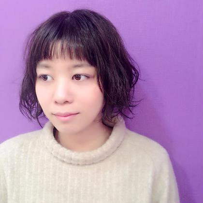 Kenje藤沢所属・MORIKENのスタイル