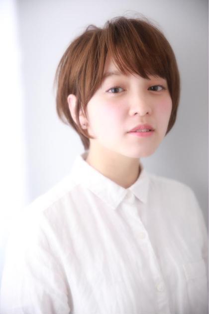 ❤️ヘアケア命!!❤️+originalトリートメント¥3240