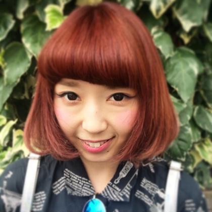 orange所属・馬場雄一郎のスタイル