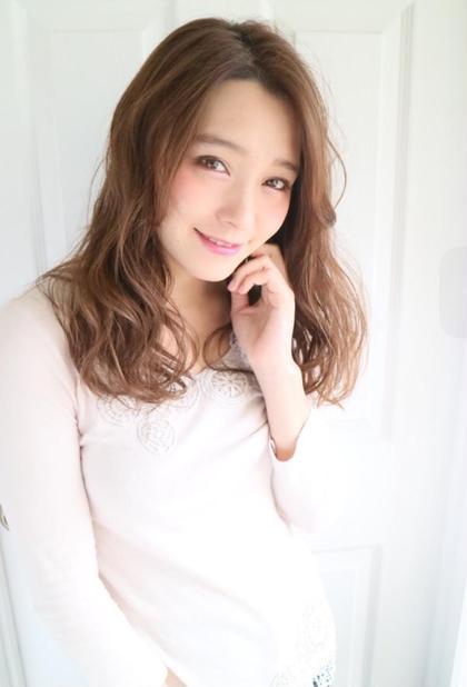 ✨人気No.2✨カット & うるツヤカラー & 最高級リッチトリートメント